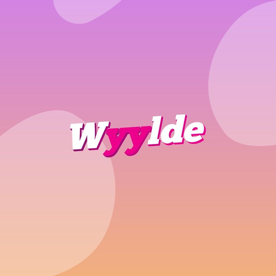 Les fonds d'écran by wyylde